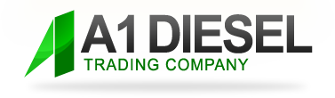 A1Diesel Trading Company